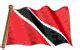 imagenes gif del zika gifs de banderas animadas de trinidad y tobago