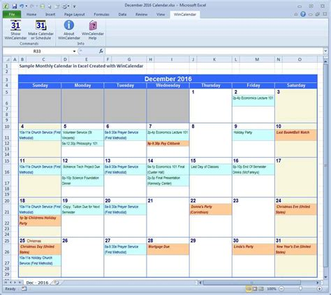 Calendar Spreadsheet Calendar Spreadsheet Spreadsheet Templates For Busines Calendar Templates Creator Template