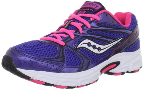 best athletic shoes for supination saucony running shoes for supination style guru fashion