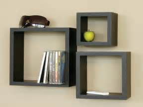 Wall Shelf Design by Wall Shelf Design Malaysia Woodideas
