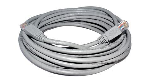 len kabel mi 233 rt kell a j 243 lan k 225 bel av hu