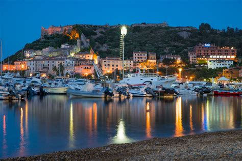 hotel porto ercole argentario the 10 best things to do in porto ercole and monte