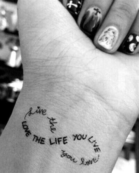 best inner wrist tattoo designs best 25 small wrist tattoos ideas on small