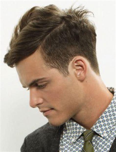 cortes de cabello 2016 2017 newhairstylesformen2014 com cortes de cabello caballero 2016 newhairstylesformen2014 com