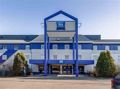 dã sseldorf airport ratingen hotel a ratingen ibis budget duesseldorf airport