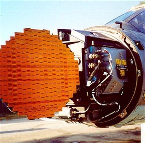grifo e radar selex delivers additional grifo radar to brazilian air
