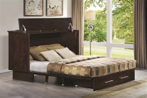 Cing Folding Bed Wooden Bed Frames A Gallery Of Awesome Bed Frames