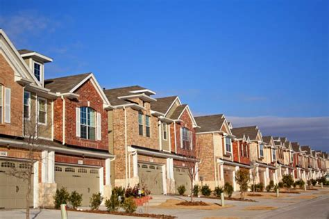 houses in plano tx briarhill estates a townhome community in plano texas homes for sale