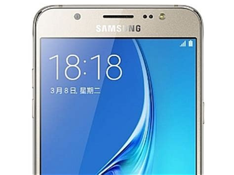 samsung galaxy   price specifications features comparison