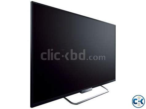 Sony Bravia Led Tv 42 Inch Kdl 42w674a sony bravia 42 led tv with wi fi clickbd