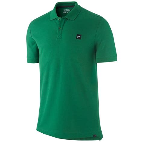 nike swing movement polo nike mens swing movement polo shirt golfonline