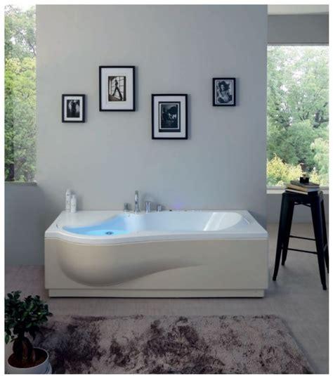 immagini di vasche da bagno vasca da bagno quot quot