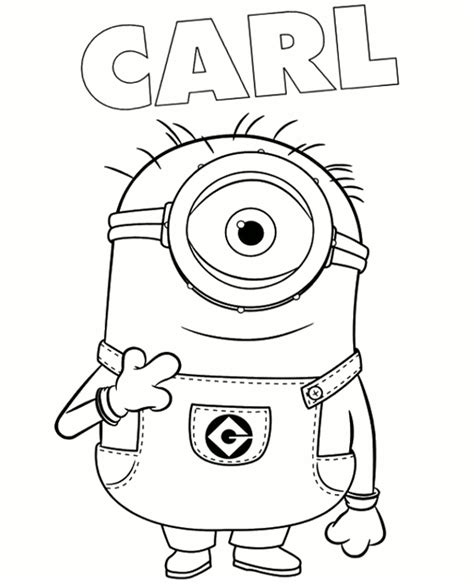 minion mask coloring page mask pages minions coloring pages