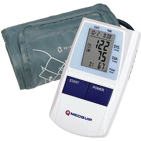 best blood pressure monitors for home use fully automatic
