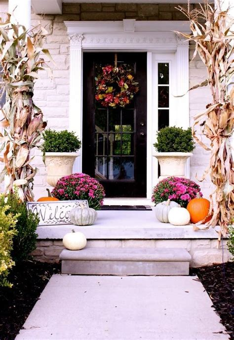 small front porch decorating ideas 39 cool small front porch design ideas digsdigs
