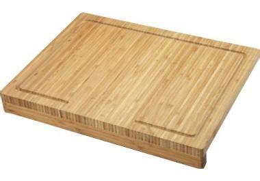 tablas de cortar tabla de cortar de madera 187 compra barato tablas de cortar