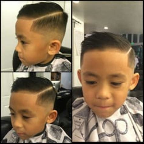 filipino barber cut image filipino barbers cut search results hairstyle galleries
