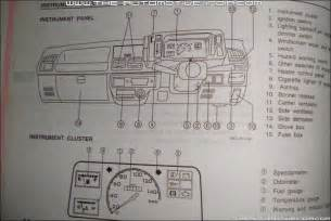 suzuki carry fuel relay wiring diagram suzuki wiring diagram free