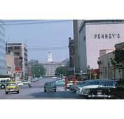 Lincoln Nebraska 1963  Hemmings Daily