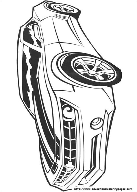 transformers coloring pages online transformers coloring pages coloring pages
