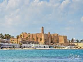 Vacation Home Plans Monastir Governorate Apartment Flat Rentals For Your Vacations