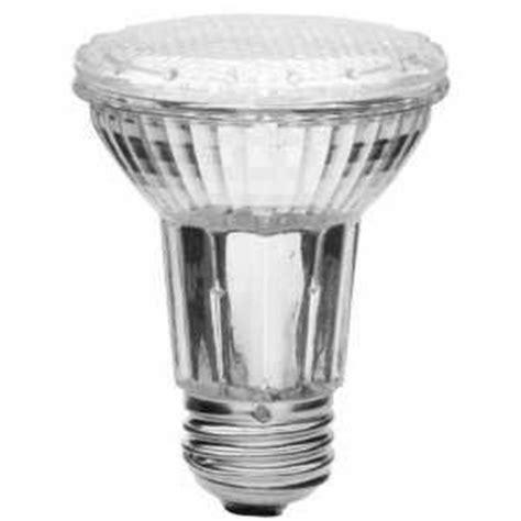 Cheap Led Flood Light Bulb Outdoor Find Led Flood Light Cheap Led Flood Light Bulbs