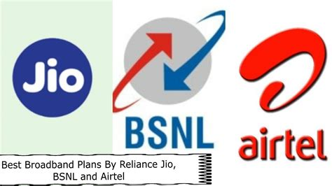 home wireless internet plans new reliance wimax reliance wimax best broadband plans offered by bsnl reliance jio and