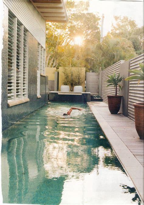 best 25 lap pools ideas on pinterest outdoor pool best 25 lap pools ideas on pinterest outdoor pool small