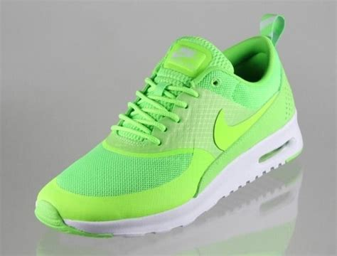 D1317 Nike 8 Basketball Premium Quality M Kode Rr1317 1 black and purple jordans sneakers cengage