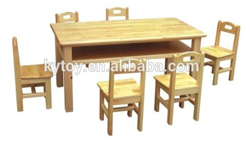 daycare table and chairs used 15 used preschool tables and chairs carehouse info