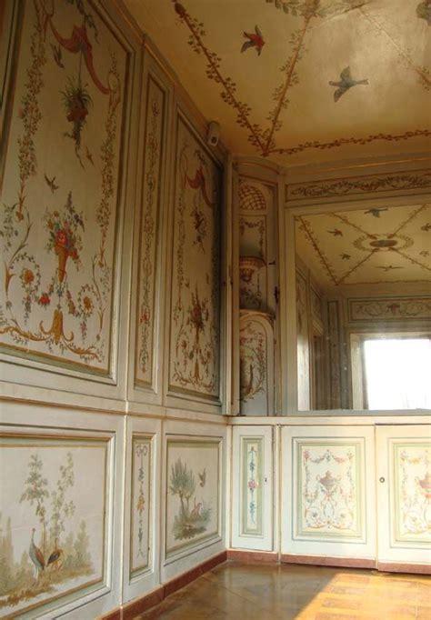 italienische badezimmer eitelkeiten die besten 25 italienisches land dekor ideen auf