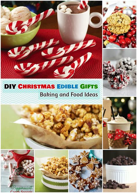 44 inexpensive christmas gifts diy gift ideas and
