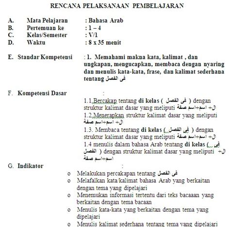 Bank Soal Ujian Sekolah Sd Plus silabus bahasa arab sma ktsp program tahunan kelas 6 sd ktsp rpp administrasi perkantoran
