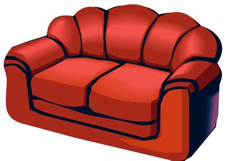 what is couch in spanish spanish iii gt wiedel gt flashcards gt quinn s chapter 6
