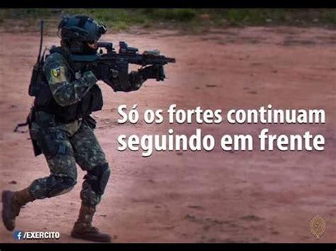 exercito brasileiro 2016 youtube motiva 199 195 o exercito brasileiro 2017 for 231 as armadas