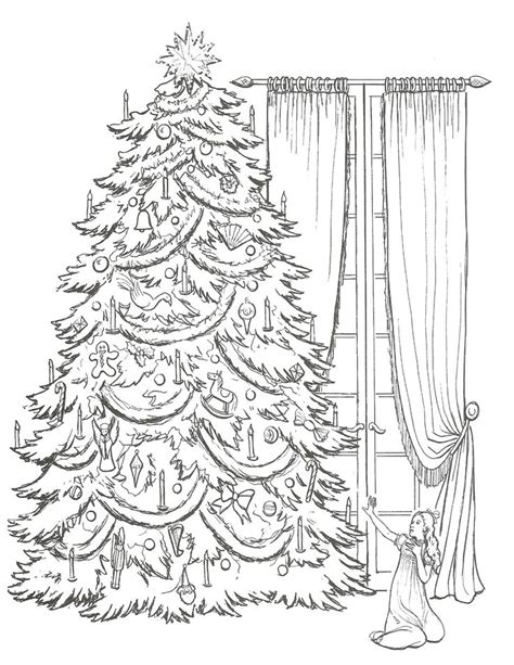 nutcracker suite coloring pages nutcracker suite coloring pages coloring pages