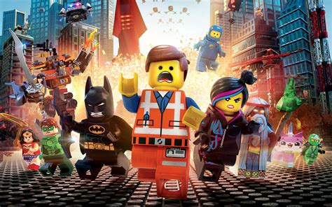 friday box office the lego movie opens with 17 million