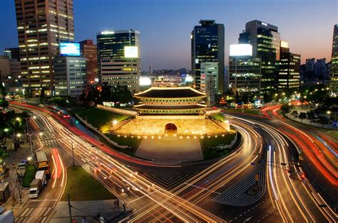 plugging  south koreas entrepreneurship eco system