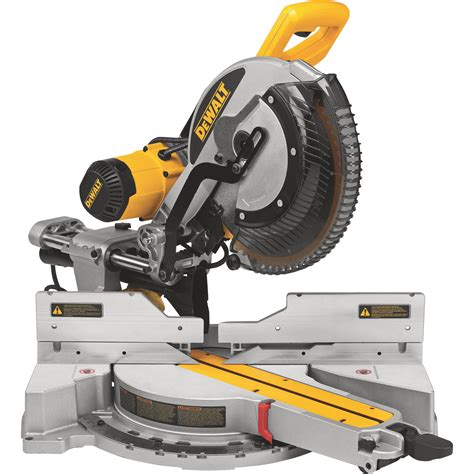 table saw miter reviews miter saw reviews the best miter saws for 2016