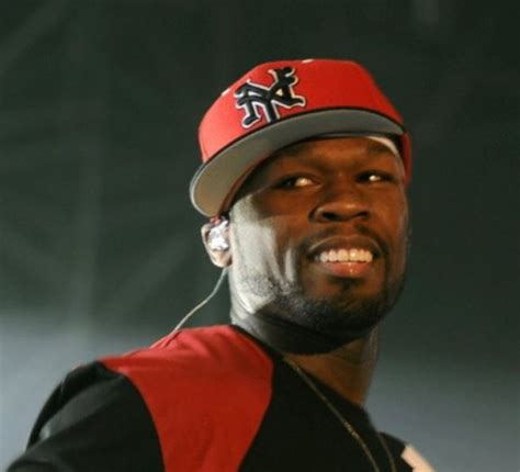 50 cent website 50 cent net worth income and earnings