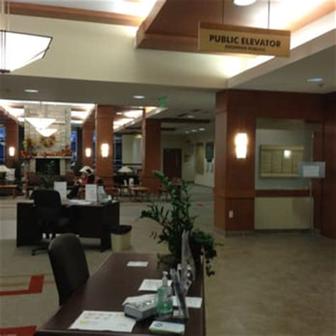 froedtert emergency room froedtert mcw st joseph s hospital hospitals 3200 pleasant valley rd west bend wi