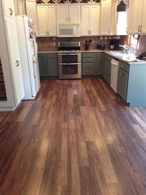 home decor and flooring liquidators before and after lumber liquidators pinteres