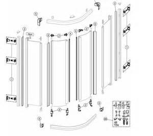 kermi duschen ersatzteile duschkabinen ersatzteile sonnenschirm 2017