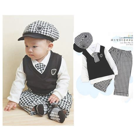 newborn designer clothes designer baby boy clothes brand clothing