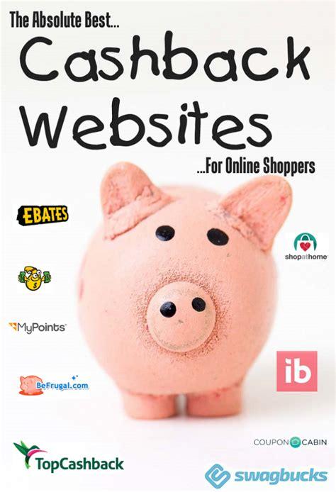 Smart Ways To Make Money Online - 10 smart ways to make more money online