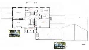 Graceland Floor Plan Graceland Up Stairs Layout Related Keywords Graceland Up
