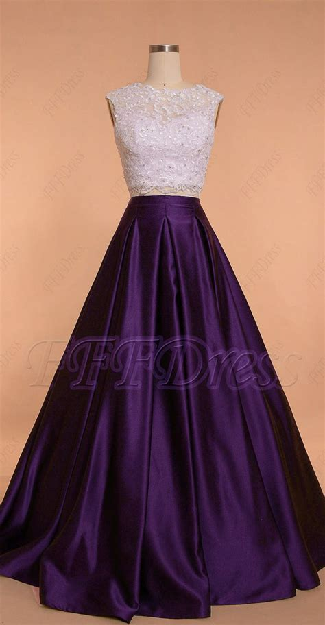 Dress Pusple best 25 purple prom dresses ideas on