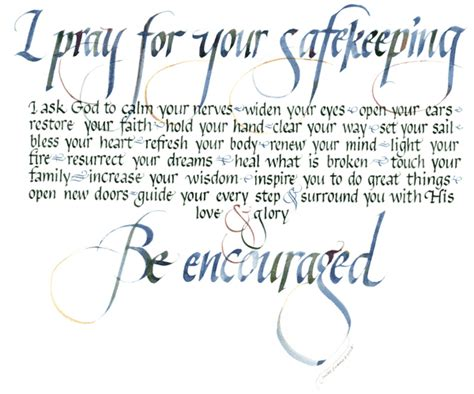 other words for safe safety travel prayer quotes quotesgram