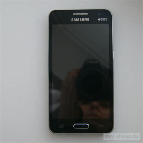 samsung core 2 hd themes hd wallpapers for samsung galaxy core duos