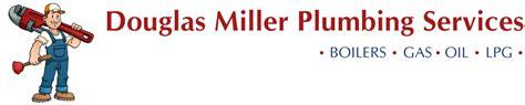 Miller Plumbing by Douglas Miller Plumbing Services Kinross Heating